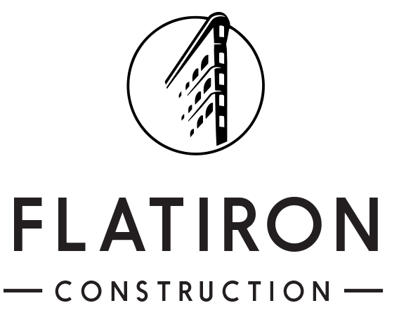 Flatiron Construction